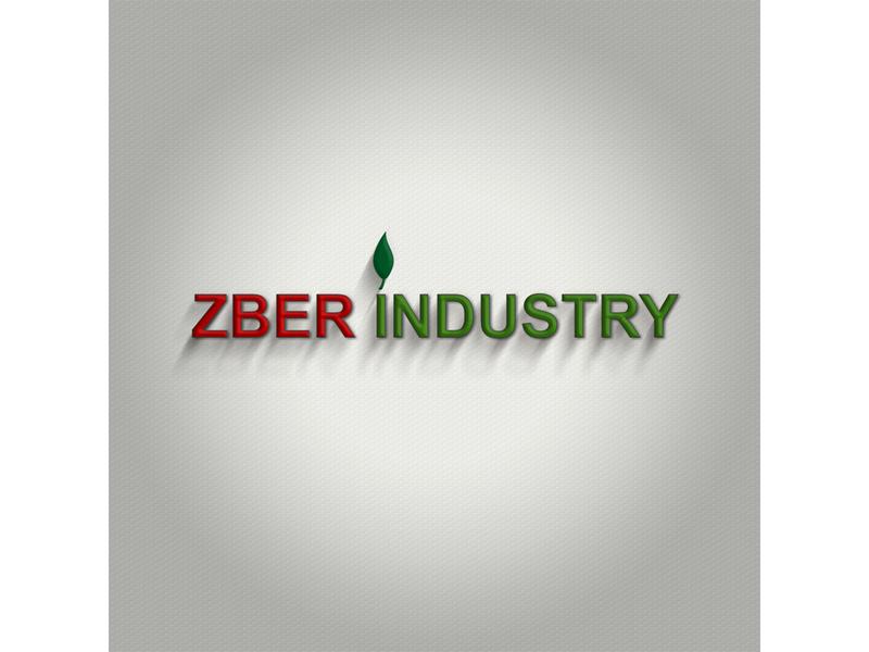 Company Web Logo