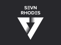 Sevn Rhodes logo