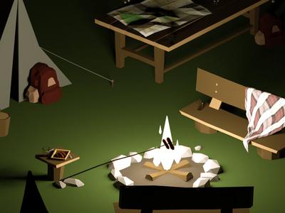 Camp_22/03/18