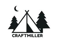Craftmiller logo