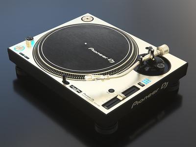 PLX-1000-N