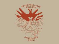EB Awareness Week