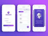 Easen App