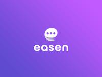 Easen Logo