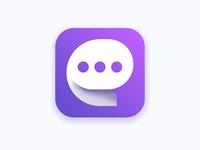 Easen App Icon