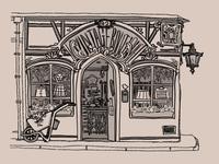 Shop04