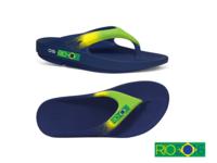 OOFOS OOriginal | 2016 Rio design