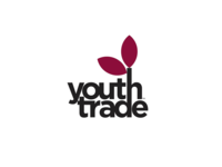 YouthTrade | corporate mark
