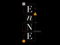 ENNE Awards | Network World (IDG)