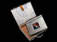 Beacon Construction | proposal case