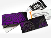 RISD | donor profile brochure