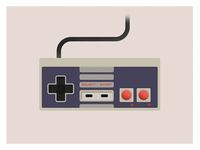 NES 1983