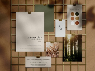 Autumn Ray Mockup Collection branding design branding template design template mock-up mockups invitation mockup invitation wedding invitation wedding mockup branding mockup mockup stationery stationery branding card collection card mockups card mockup cards card mockup