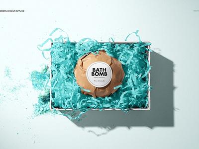 Bath Bomb Mockup Set box mockups mockup template mockup design mockup psd mockups design box mockup boxes box packaging package bath bomb mockup bath bombs bath bomb bomb mockup set bomb mockup mockup set mockup bomb bath