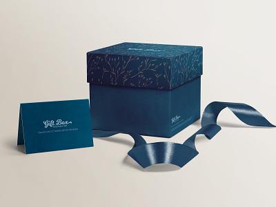 Gift Box Mockups Pack box design elements realistic design branding mockups mock-up mockup template package mockup packaging package gift box mockup gift boxes box mockup pack box mockups box mockup boxes box gift box