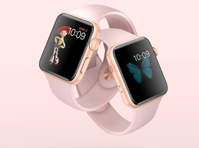 Apple Watch Mockup minimalist minimal ux responsive multipurpose user interface ui design ui 3d work mockup set design template branding mockups mock-up mockup apple watch design apple watch mockup apple watches apple watch
