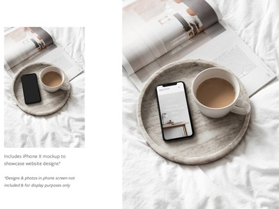 Bruton - Photo & Mockup Bundle artwork mood board moodboard wall design styled stock photo styled showcase concept project business card card business mockup bundle mockups mockup photo mockup photo minimalist neutral