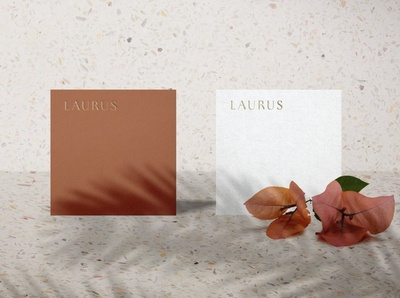 Laurus - Square Cards Mockups printing print psd mockup set template branding mockups mock-up agency responsive multipurpose business modern minimal design square cards mockup mockup cards card square card