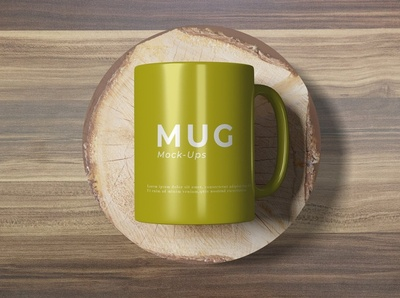 Mug Mockup professional trending simple style graphic black white printing print mockup set design template branding mockups mock-up mockup mug template mug mockups mug mockup mug