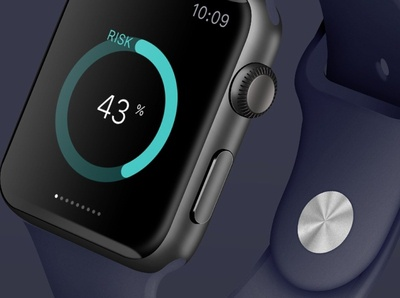 Apple Watch Mockup apple watch kit realistic smart watch smart watch design watch template watch mockup psd mockup set design template branding mockups mock-up mockup apple watch design apple design apple watch mockup apple watch apple