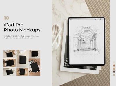 IPad Pro Photo Mockups ui app minimal art minimalist design template branding mockups mock-up mockup styled stock photo styled stock styled photo mockup photos photo ipad pro mockups ipad pro mockup ipad pro ipad