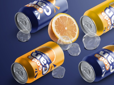 Aluminium Soda Can Mockup Bundle psd template psd edit editable isolated drink design can template can design package design packaging package sad can mockups soda can mockup soda can soda can mockup bundle can mockups can mockup can
