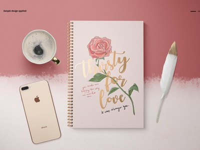 A4 Notebook Mockup Set template branding mock-up mockup template mockup design mockup psd mockups notebook design notebooks a4 brochure a4 paper a4 size a4 flyer mockup set mockup notebook mockups notebook mockup notebook a4 notebook a4