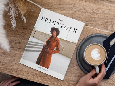 Magazine Cover Mock-Up print psd mockup set template design branding mock-up customizable dark light pdf mockups mockup cover mock-up cover mockups cover mockup cover magazine design magazine template magazine