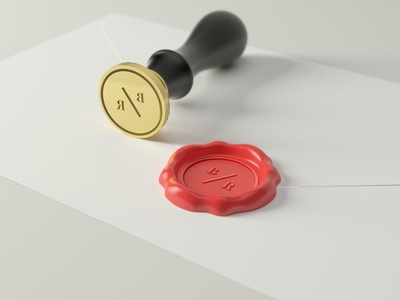 Wax Seal Stamp Photoshop Mockups color psd mockup set template design mockups mock-up mockup branding brand logo brand logo stamp logo wax seal stamps stamp mockups stamp mockup stamps stamp wax seal stamp wax seal