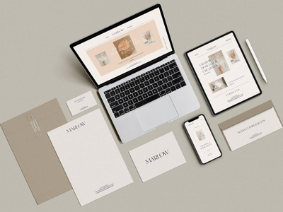 Branding Mockup Scene Creator mockup set template mock-up mockup template mockup design mockup psd branding agency branding concept branding and identity branding design minimal design website mockup website photoshop mockup scene creator mockup scene mockups mockup branding