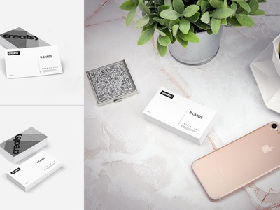 Business Cards Mockup Set responsive multipurpose minimal black layered layer business card templates template mockups mockup business card mockup business card template business card design business cards card mockup set card mockup cards card business card business