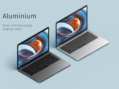 Macbook PRO creative mockup ui presentation isometric interface wallpaper laptop macbook mockup macbook pro macbook pro mockup mockup macbook mac
