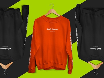 Hoodie Mockup designs, themes, templates and downloadable
