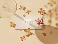 Fore – Minimal Scene Creator