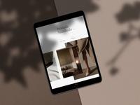 Realistic iPhone & iPad Mockups