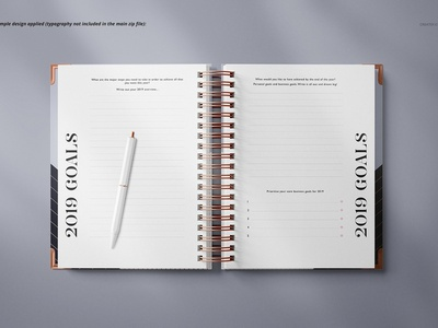 Notebook Mockup Set planner mockup set planner mockups planner planner mockup wire-bound planner wire-bound planner mockup wire-bound planner mockups wire bound planners notebook notebook template notebook mockup notebook mockups business mockup mock-up mockups branding template design