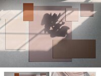 Shadow examples