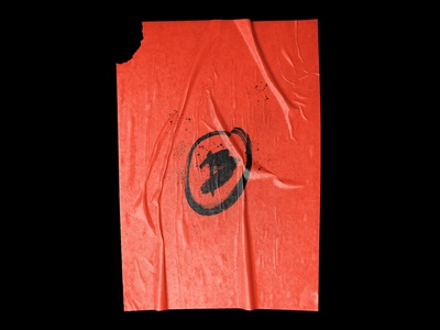 30 Poster Mockup Mega Pack paper wrapping paper wrap package post psd mockup set design template branding mockups mock-up mockup textures texture poster template poster design poster mockups poster mockup poster
