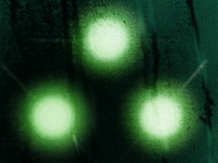 Splinter Cell Wallpaper