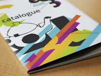 Az studio Catalogue
