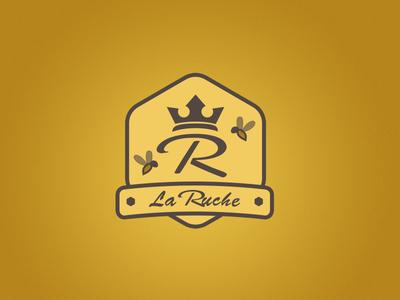 La Ruche / The Hive
