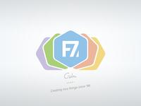 F7 Logo (refresh)