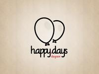 Happy.Days