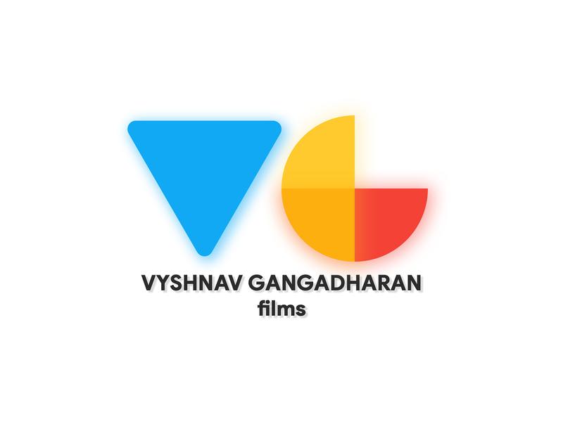 VG Films Logo