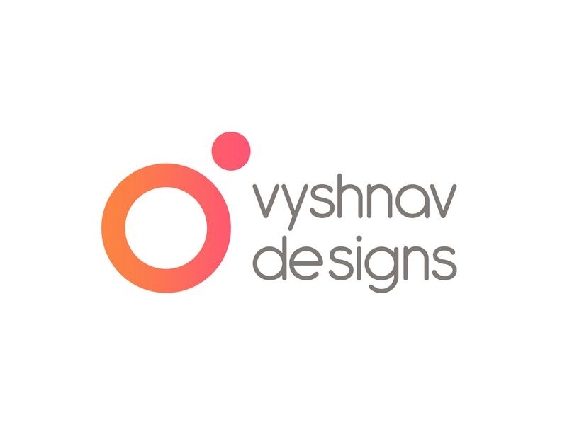 Vyshnav Designs Logo
