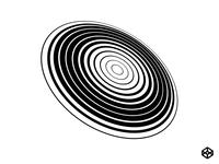 Living circles | CSS Animation