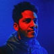 Ranjith Alingal