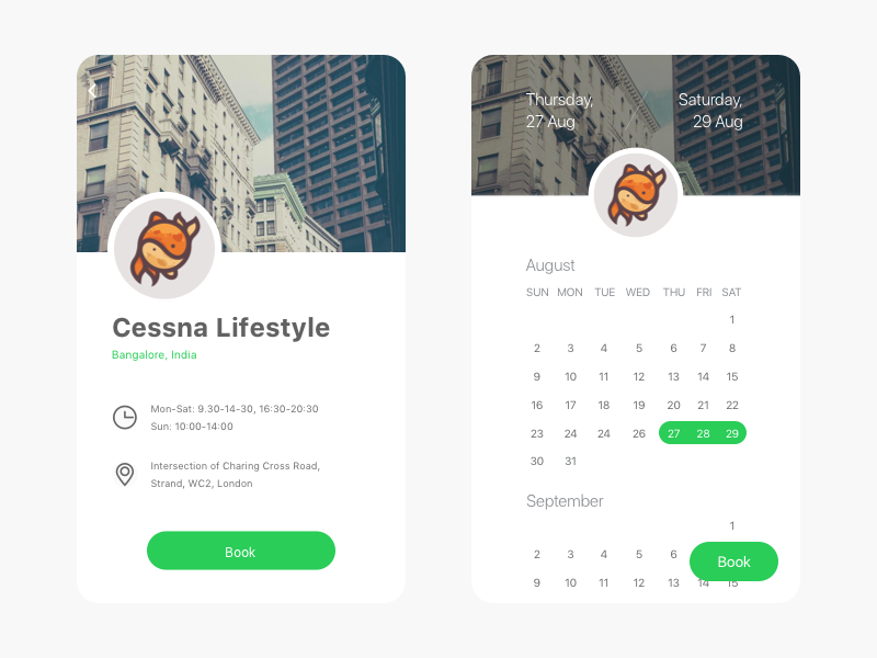 TailsLife: Booking sketch pet icon ux interface app ui tailslife search advanced booking