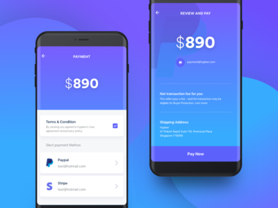 Payment ux ui sketch iphone8 scan pet payment interface paypal icon app