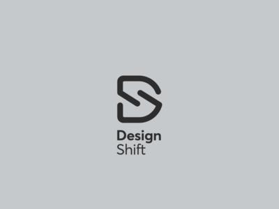 Design Shift